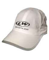 UV Performance Cap