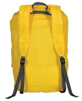Waterproof Ripstop Back Pack