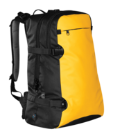 WATERPROOF BACK PACK 2