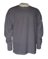 L/S Dry Performance Shirt