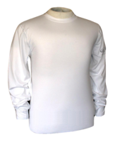 L/S Compression Shirt