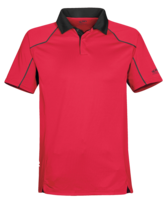 Windward Performance Dry Polo