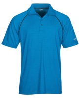 Classic Piping Performance Dry Polo