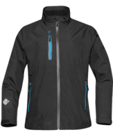 Microflex Technical Jacket