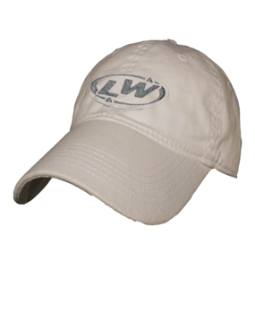 Low Profile 100% Cotton Pigment Dyed Cap