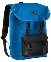 WATERPROOF CATALINA BACKPACK