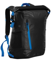 WATERPROOF TRANSPAC BACKPACK