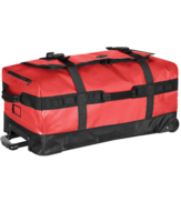 WATERPROOF ROLLING BAG LARGE