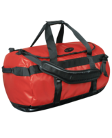 Waterproof Gear Bag MEDIUM