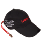 USA 76 SIGNATURE CAP .