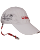 USA 76 Low Profile 100% Cotton Cap