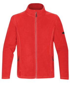 Windward Micro Fleece Jacket