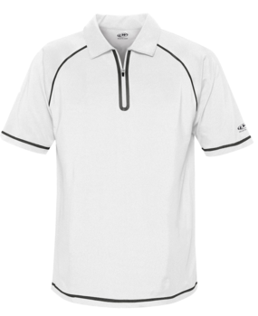 Laser Technical Dry Polo