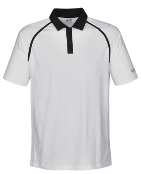 Premium Technical Dry Polo