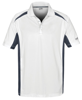 Match Race Performance Dry Polo