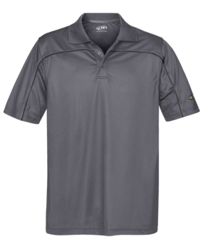 Leeward Performance DRY Polo