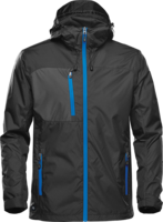REGATTA OCEAN JACKET