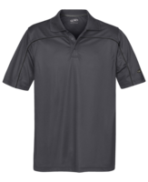Leeward Performance Polo