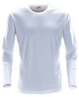 PERFORMANCE H2-X DRY SHIRT