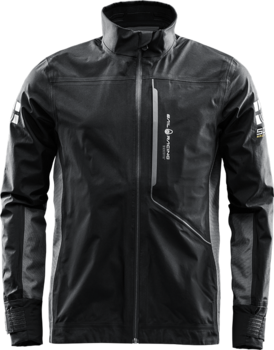 ORCA SOFT SHELL JACKET