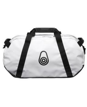 BOWMAN 40 DM3 DUFFEL BAG