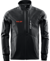 SAIL GP LIGHT JACKET