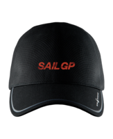 SAIL GP TECH CAP