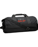 SAIL GP GEAR BAG