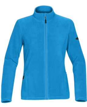 Windward Micoe fleece Jacket
