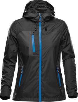 WOMEN'S REGATTA OCEAN JACKET