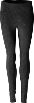 UV SAILING LEGGING