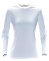PERFORMANCE H2X DRY SHIRT