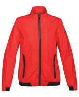 WOMEN'S MATCH RACING SHELL