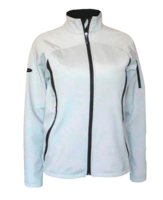 28034W Brushed Back Soft Shell Jacket