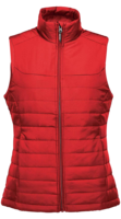 30714W QUILTED SAILING VEST