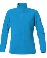 Windward Micro Fleece Pullover