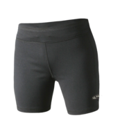 WOMEN'S PERFROMANCE SAILING SHORT